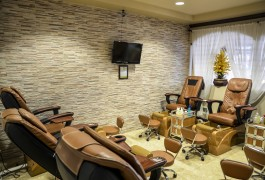 wilton manors salon